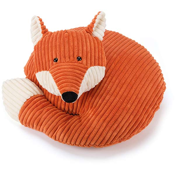 Cordy Roy Kipping Fox