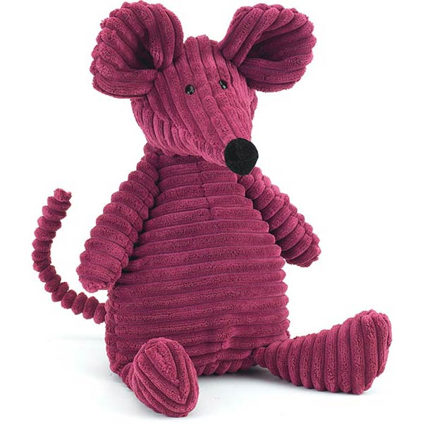Cordy Roy Mouse