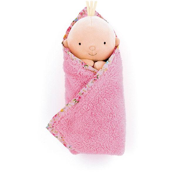 Little Jellycat Blossom Baby Jellyexpress Co Uk