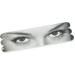 Beautiful Eyes Nail Files