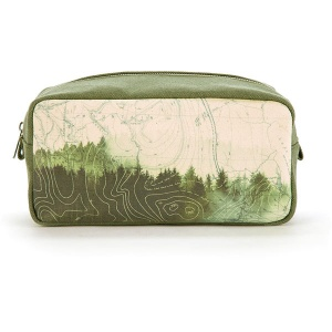 Mountain Wash Bag