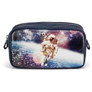 Space Small Bag
