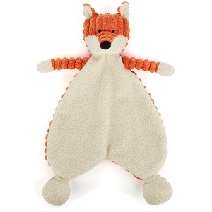 Jellycat Cordy Roy Fox Jellyexpress Co Uk