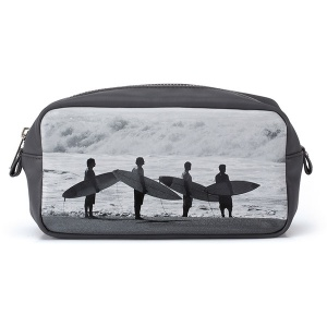 Surfers Small Bag
