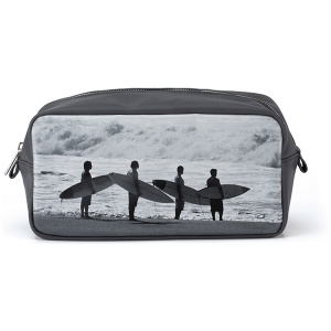 Surfers Wash Bag