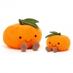 Amuseables Clementine