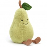 Amuseables Pear