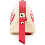 Flaunt your Feathers Pen Pouch