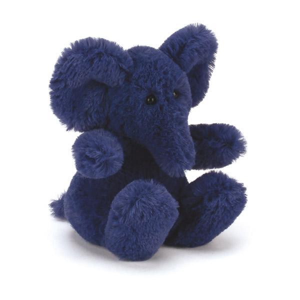 Jellycat Poppet Elephant Jellyexpress Co Uk