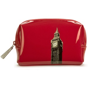 Big Ben Beauty Bag
