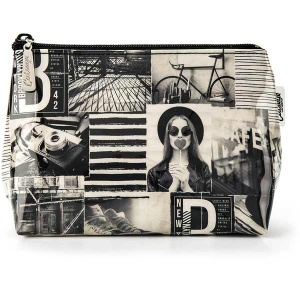 Beatnik Small Bag