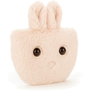 Kutie Pops Bunny Purse