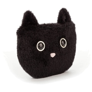 Kutie Pops Kitty Purse
