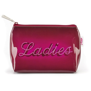 Ladies Small Bag