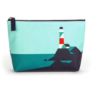 Lighthouse Small Bag