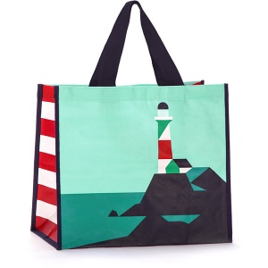 Lighthouse Shopper