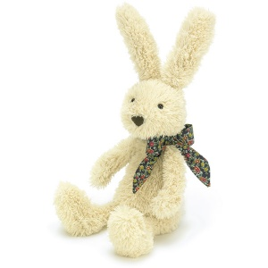 Lost and Found Friends Rufus Rabbit