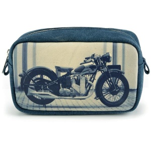 Motorcycle Small Bag