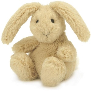Poppet Honey Bunny