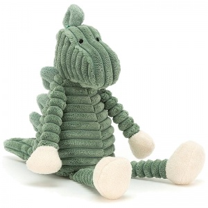 Cordy Roy Baby Dino