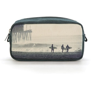 Surf Small Bag