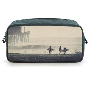 Surf Wash Bag