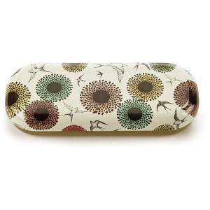 Swallows Glasses Case