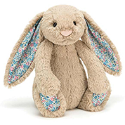 Jellycat Easter Bunnies