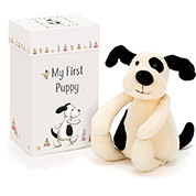 Jellycat My First Baby Gifts