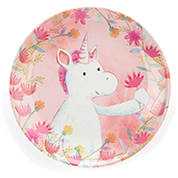 Jellycat Melamine Cups & Plates